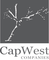 CapWest Companies, Inc.